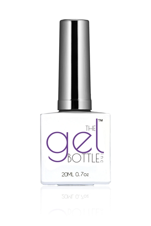 2in1 Base Coat