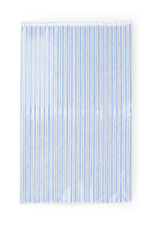 120/180 Nail File Pack of 25